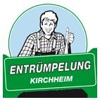 Entrümpelung Kirchheim Schwabengarten