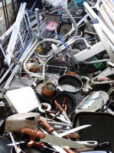 abfall-entsorgung-entruempelungsfirma